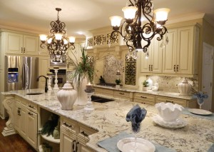 kitchen design, kitchen countertops, kitchen cabinets, kitchen renovation, kitchen remodeling, custom kitchen, custom kitchen remodeling, SouthEastern Cabinets